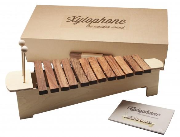 Xylophone S. Longobardi L. Matricciani R. Montanari C. Paleari 585x444 Wood design