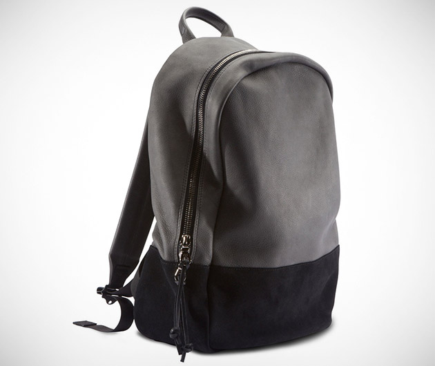 killspencer day pack Perfect For Carrying Your Daily Essentials
