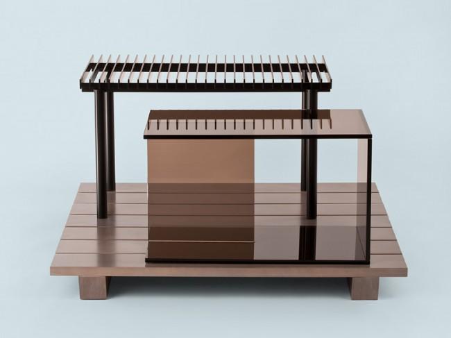 leibal rangelifeii takagi 7 650x487 Range Life II by Jonah Takagi