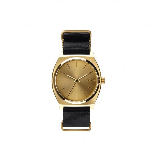 nixon 00 Nixon x Colette   The Time Teller