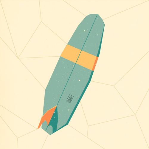 sharpboard Sharpboard