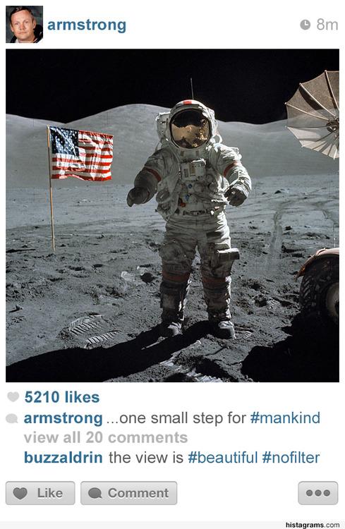 tumblr mvwxrm1e3M1t0ctgwo1 r1 500 Histagrams: History + Instagrams