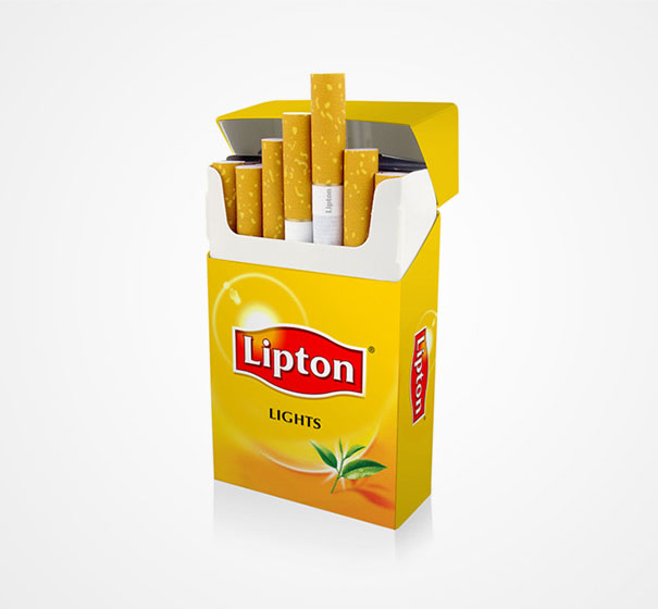 weird brand products ilya kalimulin 1 Unexpected Products By Popular Brands via @ongezondnl