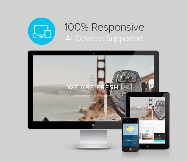 012 Solido   Responsive One Page Parallax Template