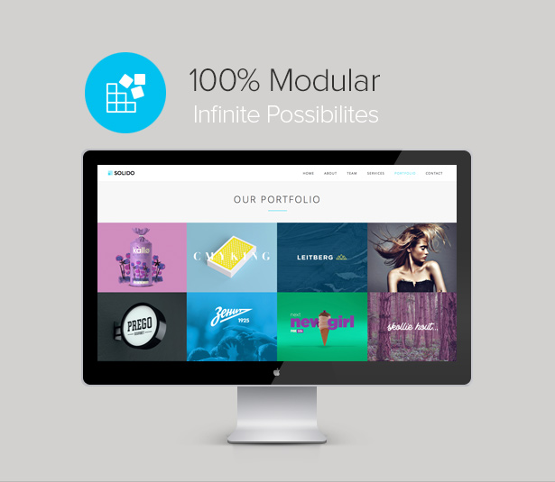 022 Solido   Responsive One Page Parallax Template