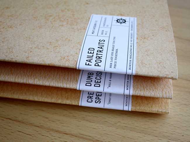 3153 650x487 Boktor Magazine #3   No Regerts
