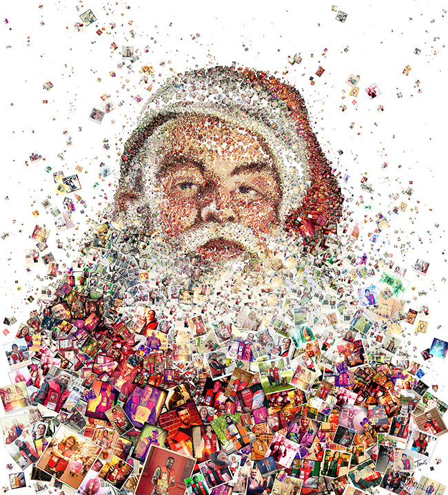 BIGISSUE ILLUSTRATION Editorial Illustrations 2012 2013 by Charis Tsevis