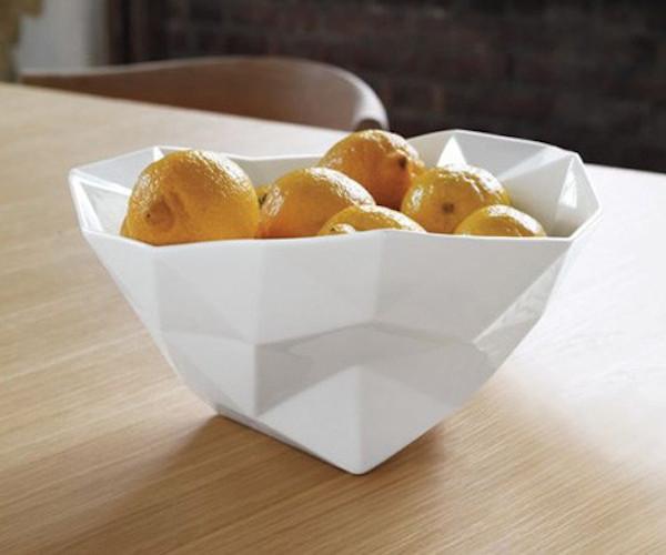 Crushed Bowls by Muuto Crushed Bowls by Muuto