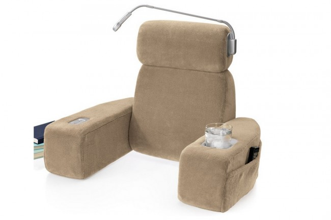 Massaging Bed Rest 21 650x433  Massaging Bed Rest