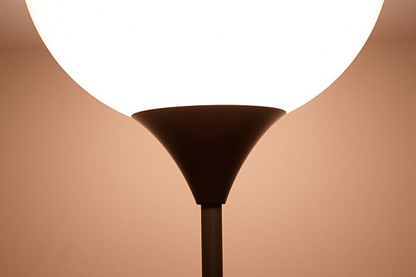 blommers schumm x baronmagazine 01 Erotic Everyday Objects Series by Blommers & Schumm