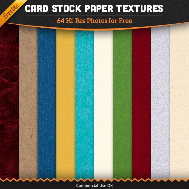 free paper textures photoshop illustrator indesign 64+ Free Paper Textures for Photoshop & Illustrator