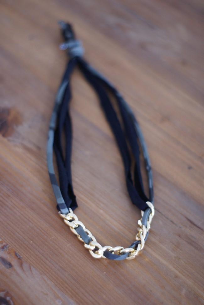 il fullxfull.516407771 p0sa 650x971 Bees Gioielli   Handmade Jewelry