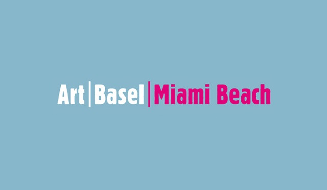 mydesinweek art basel miami beach Art Basel Miami Beach Preview