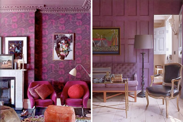 orc1 Pantone 2014: Radiant Orchid