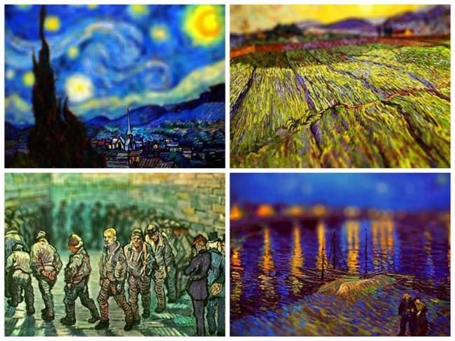 p5dQJZjFZgOKz5sv6yNWq6625MQRnXLZVJspSBvnhms 650x487 Van Gogh's Paintings Get Tilt Shifted