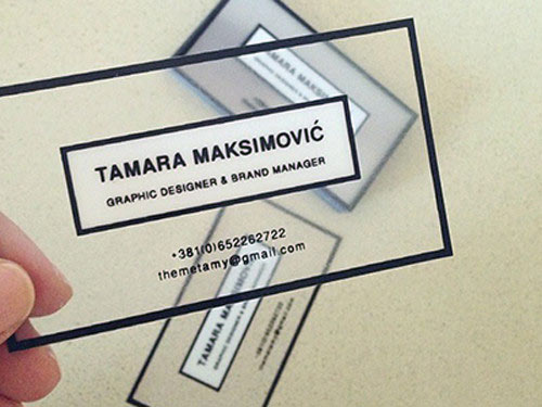 25 creative and awesome business cards designs thegrid 25 creative and awesome business cards designs colourmoves