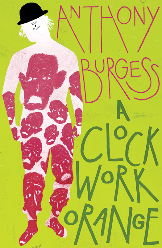 0039 big 12 Book covers & editorial illustrations by Charlie Lewis