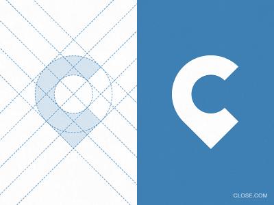 1.minimal logo Minimal Logo Designs