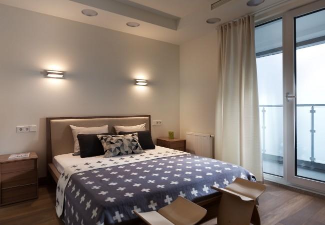 13 11 23 1153 650x451 Modern apartment by Irina Mayetnaya and Mikhail Golub in Kiev, Ukraine