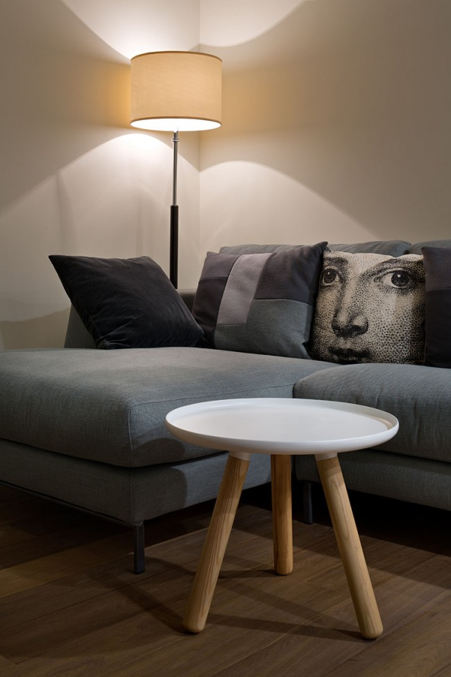 13 11 23 1413 650x975 Modern apartment by Irina Mayetnaya and Mikhail Golub in Kiev, Ukraine