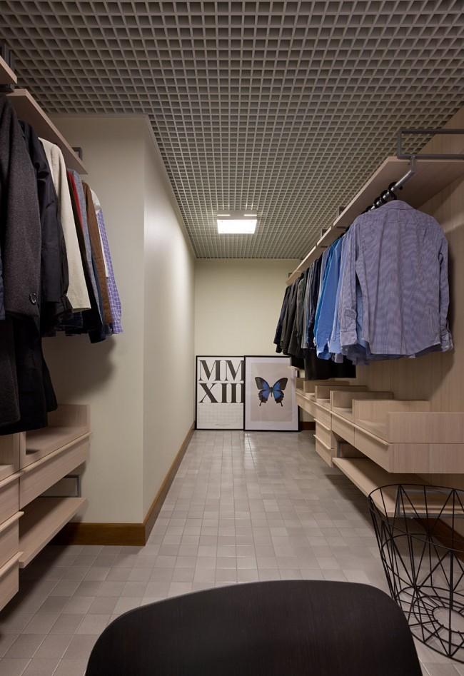 13 11 23 1503 650x947 Modern apartment by Irina Mayetnaya and Mikhail Golub in Kiev, Ukraine