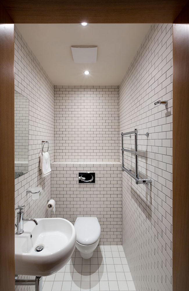 13 11 23 1543 650x997 Modern apartment by Irina Mayetnaya and Mikhail Golub in Kiev, Ukraine