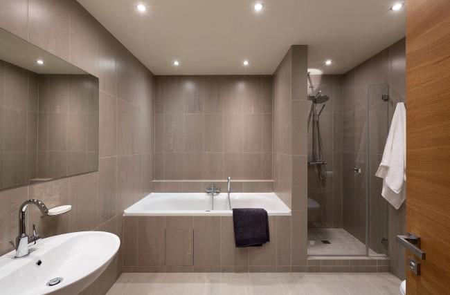 13 11 23 1583 650x427 Modern apartment by Irina Mayetnaya and Mikhail Golub in Kiev, Ukraine