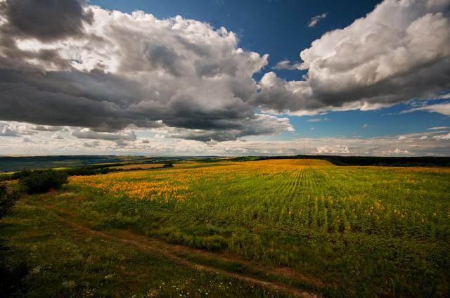 1336137092 7 640x424 Amazing Landscape photography by Alexandru Popovski