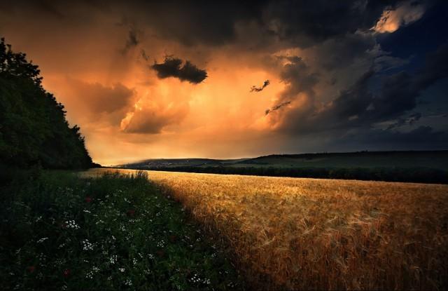 1336137111 0 640x415 Amazing Landscape photography by Alexandru Popovski