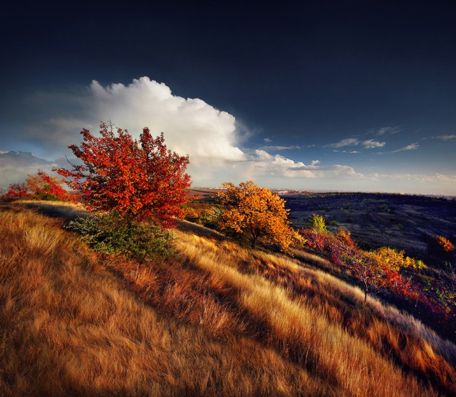 1336137150 29 640x558 Amazing Landscape photography by Alexandru Popovski