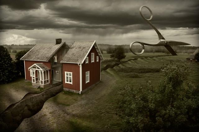 1336552645 0a 640x426 Photo Manipulations by Erik Johansson