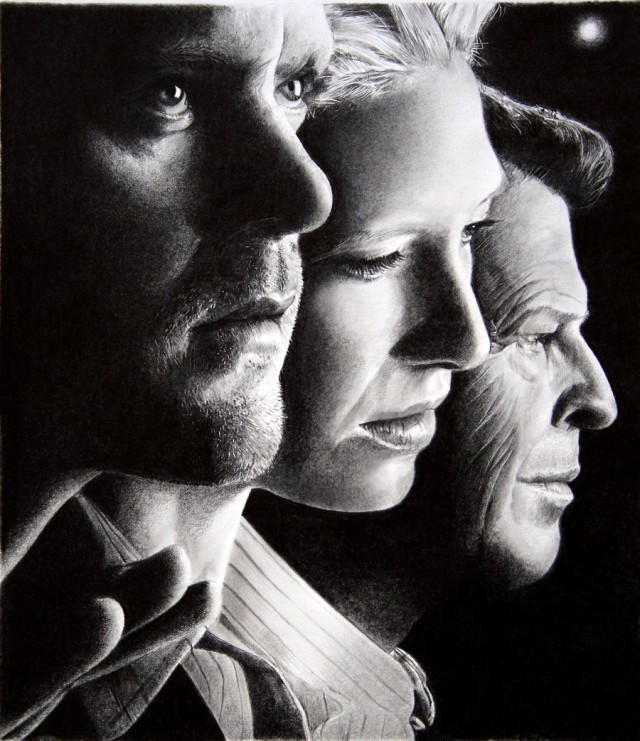 1355737978 3 640x741 Photorealistic Pencil Drawings by Franco Clun