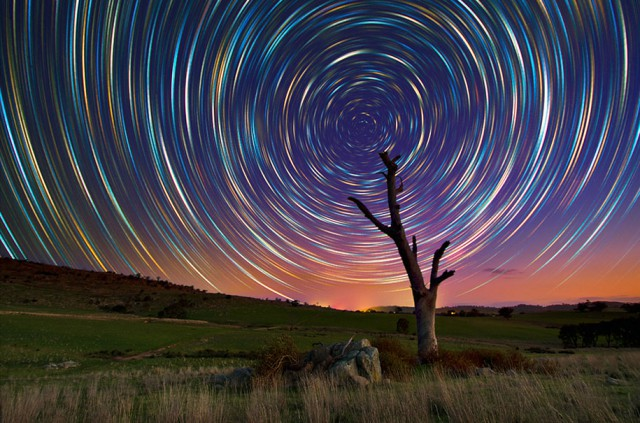 1356267053 3 640x423 Stunning Starry Night Photography by Lincoln Harrison