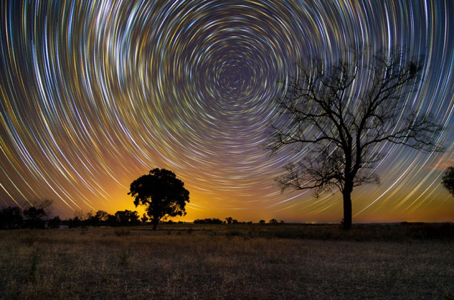 1356267081 4 640x423 Stunning Starry Night Photography by Lincoln Harrison