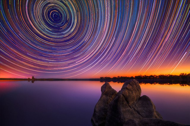 1356267104 6 640x423 Stunning Starry Night Photography by Lincoln Harrison