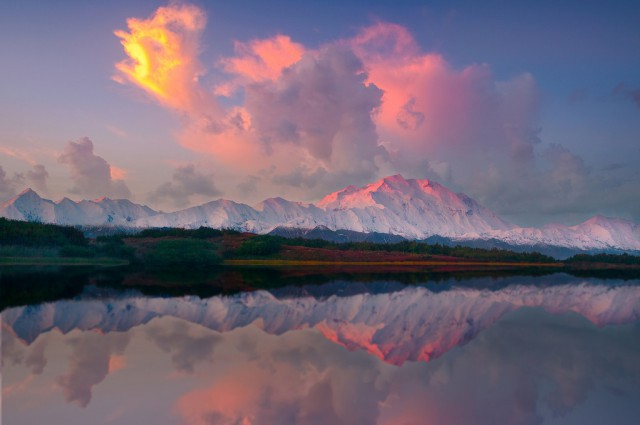 1356442051 0 640x425 Landscape Photography by Kevin McNeal