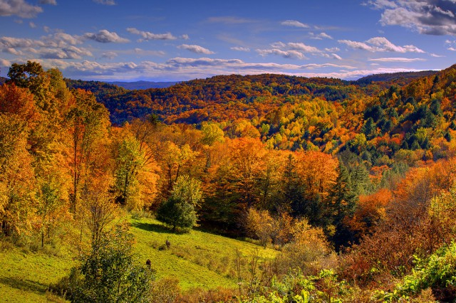 1356442092 12 640x426 Landscape Photography by Kevin McNeal
