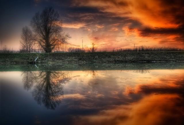 1357131529 2 640x435 HDR Landscape Photography by Maurizio Fecchio