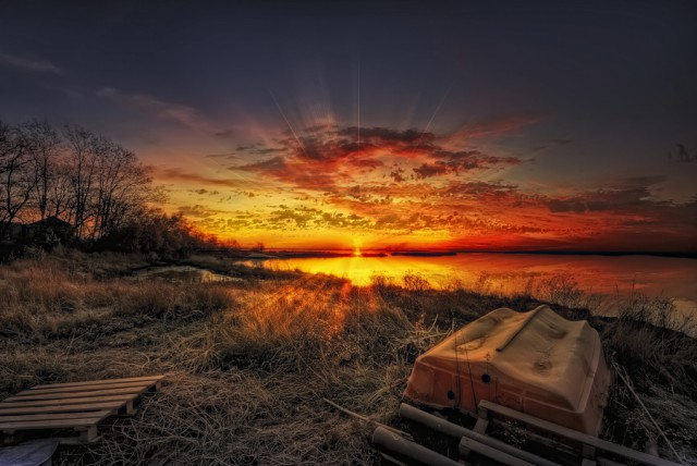 1357131556 1 640x428 HDR Landscape Photography by Maurizio Fecchio