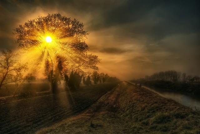1357131561 5 640x428 HDR Landscape Photography by Maurizio Fecchio