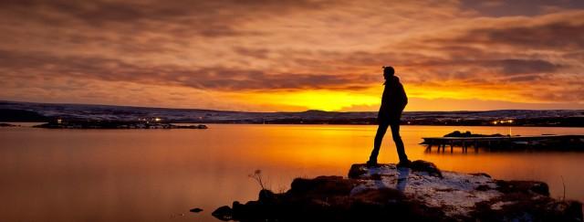 1357992048 6 640x243 Mind blowing Nature Photography by David Jon Ogmundsson