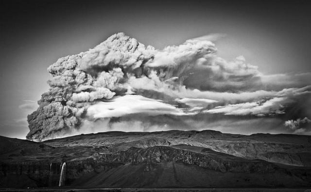 1357992068 32 640x397 Mind blowing Nature Photography by David Jon Ogmundsson