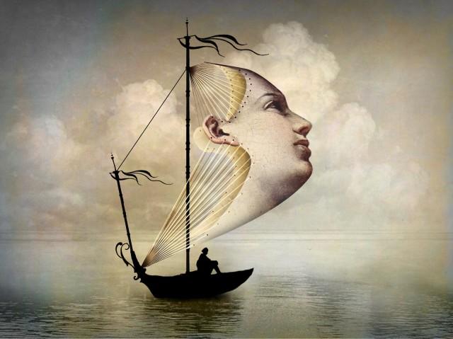 1358000224 0d 640x479 Dreamy Digital Art by Catrin Welz Stein