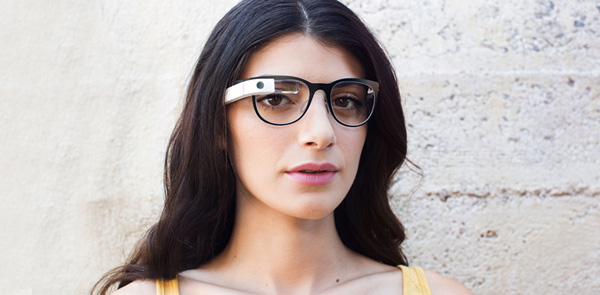 Google Glass 4 Google Glass Introduces Four New Fashionable Frame Styles