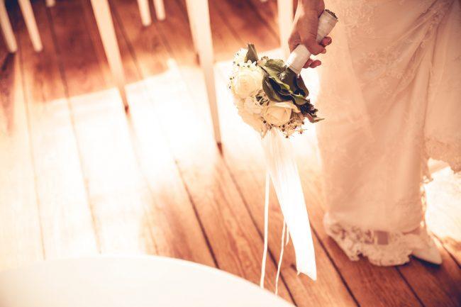 IMG 3350 650x433 Beautiful Wedding Photography
