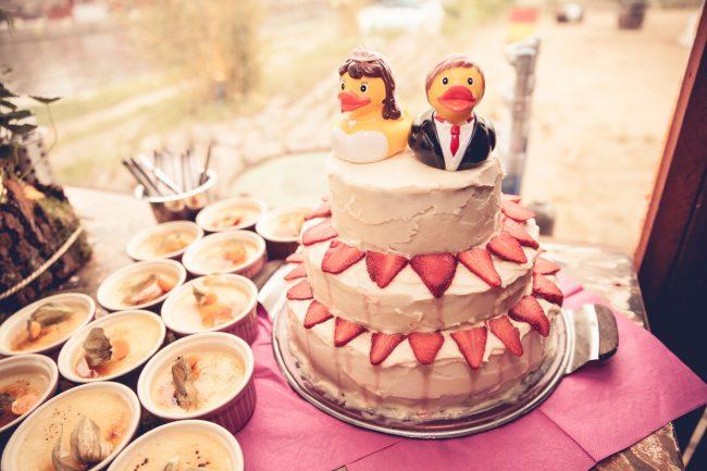 IMG 3689 650x433 Beautiful Wedding Photography