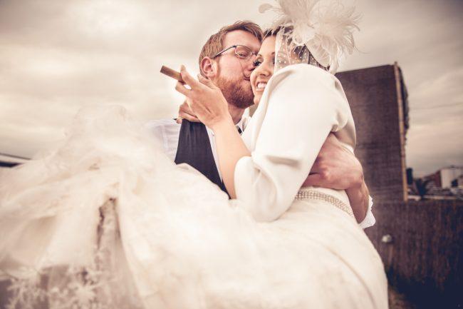 IMG 3785 650x433 Beautiful Wedding Photography