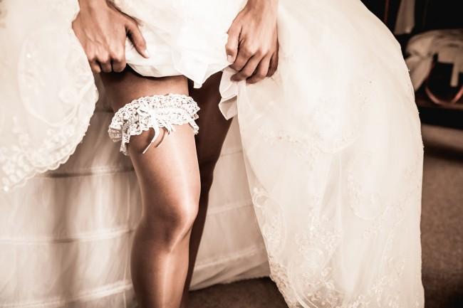 IMG 6609 650x433 Beautiful Wedding Photography