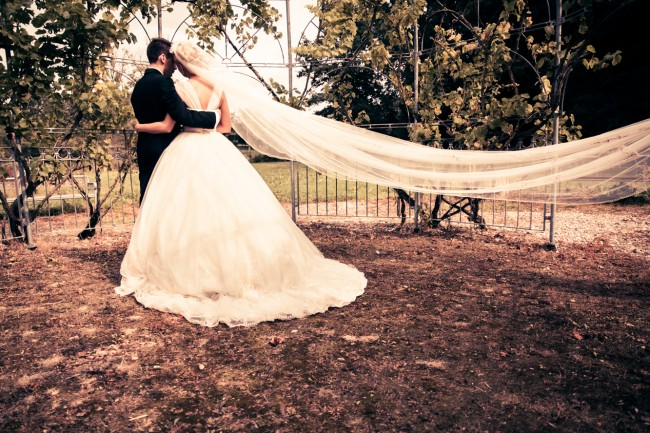 IMG 7350 650x433 Beautiful Wedding Photography