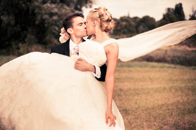 IMG 74281 650x433 Beautiful Wedding Photography